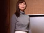 ★えろつべ★ : 【動画】企画で来た人妻をなんとか口説いたチャラ男(*゚∀゚)=3 ムッハー