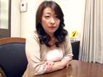 ★えろつべ★ : 【動画】オナニーしてた欲求不満義母に若チンポ生ハメ(*゚∀゚)=3 ムッハー