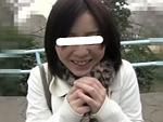 あだるとあだると : 【無】旦那が出張中で悶々としてる若妻が中出しAVで肉欲発散♪吉野恵理子