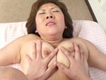 オバタリアン倶楽部 : 【無修正】欲張りな豊満五十路熟女 愛原純