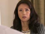 ダイスキ!人妻熟女動画 : 夫の部下が勝手に家に入ってきて犯される四十路の美熟妻! 三浦恵理子