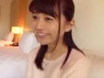 ★えろつべ★ : 【動画】華奢で巨乳なパーフェクト妻の不倫(*゚∀゚)=3 ムッハー