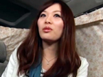 ★えろつべ★ : 【動画】ナンパした24歳若妻を即ハメ撮り中出し大成功(*゚∀゚)=3 ムッハー