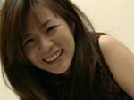 オバタリアン倶楽部 : 【無修正】微熟女の笑顔