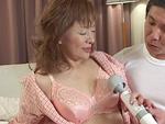 エロ備忘録 : 【無修正】母●●姦 母から教わる性教育 父親編 浜崎彩