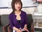 ダイスキ!人妻熟女動画 : 昼下がり、キレイな四十路妻が容赦なく犯されるレ○プ映像! 神崎久美