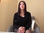 ★えろつべ★ : 【動画】素人妻をナンパ成功→即ホ中出し展開!(*゚∀゚)=3 ムッハー