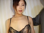 熟れすぎてごめん : 【無修正】淫乱巨乳教師 朝丘まりん6