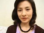 あだるとあだると : 【無】何不自由ない生活を送るアラフォー社長夫人がカメラの前で羞恥心をかなぐり捨てる!加藤綾子