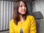 ★えろつべ★ : 【動画】年下ナンパ師の巨根に興味を隠せない素人奥様(*゚∀゚)=3 ムッハー