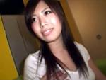 ★えろつべ★ : 【動画】隠れ変態な美巨乳素人妻の不倫ハメ撮り流出(*゚∀゚)=3 ムッハー