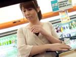 ★えろつべ★ : 【動画】巨乳奥様がスーパーで中出しレ●プされた模様(*゚∀゚)=3 ムッハー