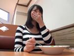 ★えろつべ★ : 【動画】旦那が帰るまで盗撮部屋で不倫する人妻(*゚∀゚)=3 ムッハー