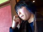 ★えろつべ★ : 【動画】夫と電話しながら不倫ハメ撮りに興じる不貞妻(*゚∀゚)=3 ムッハー