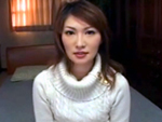★えろつべ★ : 【動画】100人斬りのヤリマン奥様が満を持してAV出演(*゚∀゚)=3 ムッハー