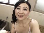 ダイスキ!人妻熟女動画 : フェロモンむんむん四十路&五十路の母親とセックスしまくりオムニバス!