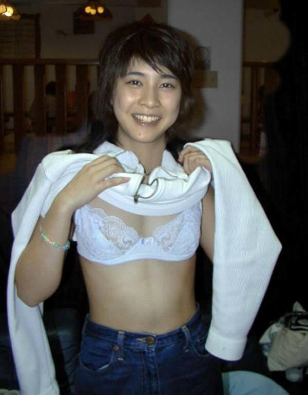 竹内結子のエロ画像