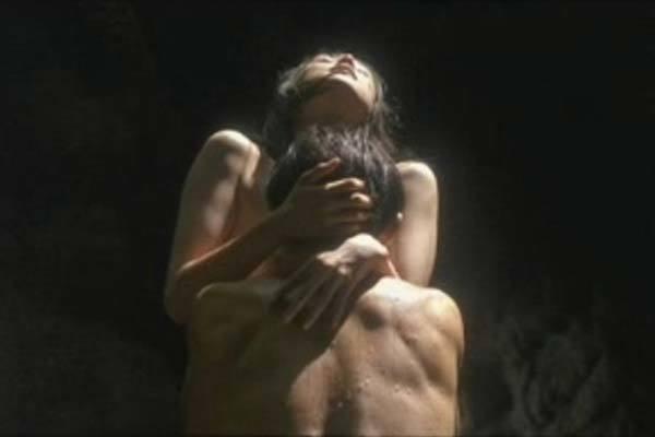 天海祐希のエロ画像