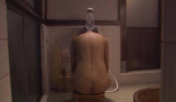 満島ひかりのセックスしてるエロ動画やエロ画像や無修正アダルト動画が抜ける
