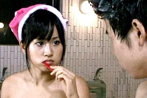 【厳選エロ画像139枚】前田敦子のAKB48時代から女優までの「パンチラ&おっぱい」まとめ【永久保存版】