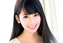 元AKB研究生「紗凪美羽」AV新人したったわ