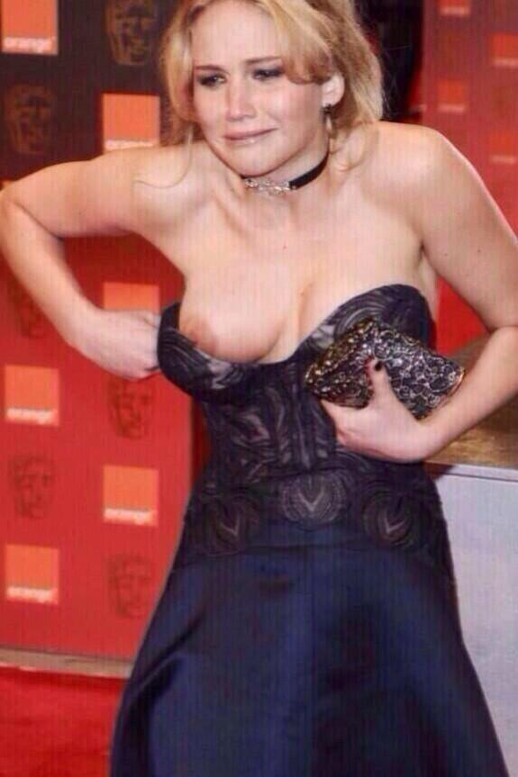 【厳選エロ画像277枚】海外セレブ・ハリウッド女優35名のおっぱい・パンチラ・エロヌードが大流出!!「icloudハッキングやでジェニファー・ローレンスもヌード流出被害にwww」