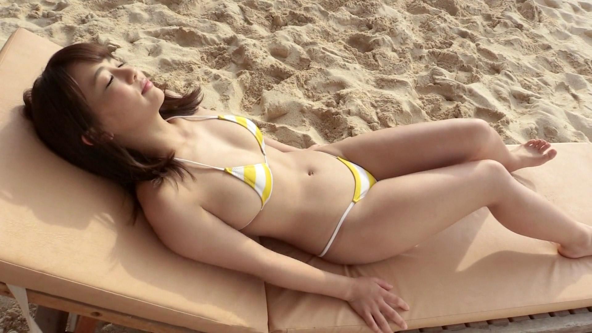 AKB平嶋夏海のエロパンチラ画像