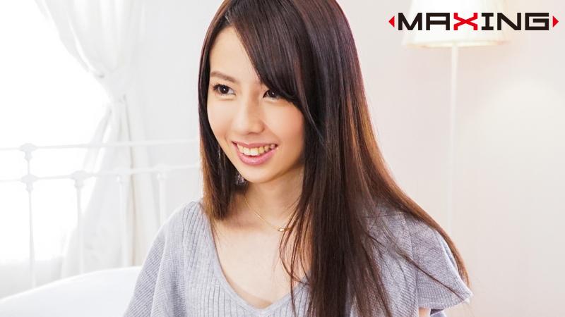 AKB坂田涼から紗凪美羽のエロおっぱい画像