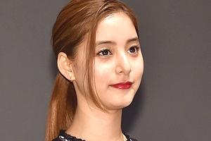 【厳選エロ画像39枚】新木優子のドSエロ女優のおっぱいやパンチラ検証(・∀・)イイ!!【永久保存版】