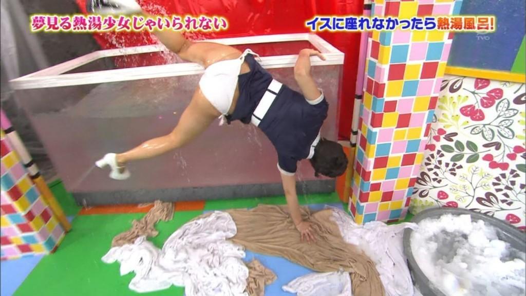 恵比寿マスカッツのエロ画像