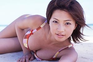 【厳選エロ画像101枚】安田美沙子はおっぱいもあるしパンチラ総まとめ【永久保存版】