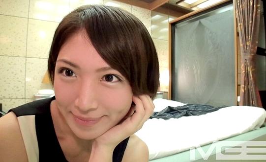 AKBにいそうなアイドルを3萬円で3マンした個人撮影