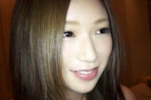 【無】新宿歌舞伎町でお小遣い稼ぎまくってるビッチ女がコレwwww