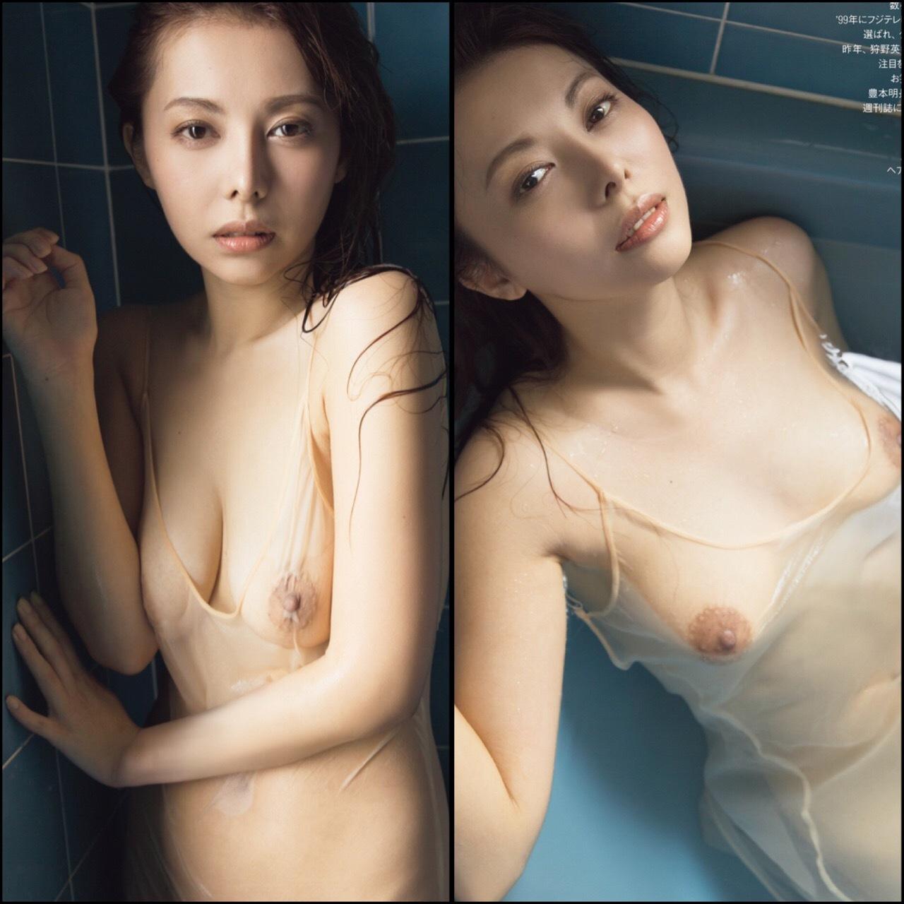 濱松恵のアダルトエロ画像