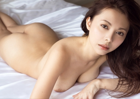 濱松恵のエロパンチラ画像