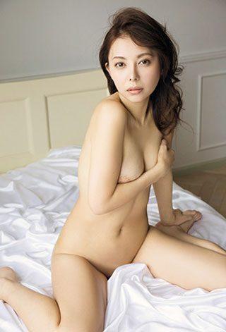 濱松恵のエロ画像
