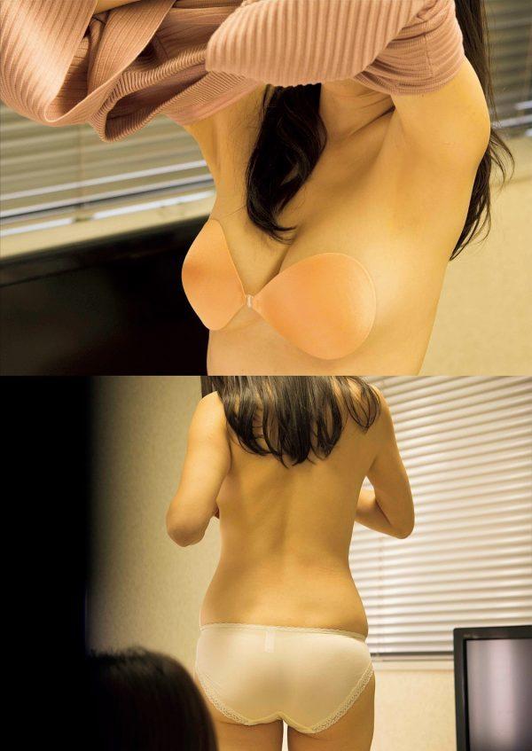 橋本マナミのエロパンチラ画像