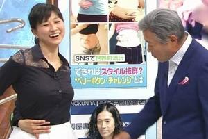 【厳選エロ画像55枚】菊川怜のエロ巨乳とエロパンチラを徹底検証する。朝からおっぱいまき散らすインテリ天然女子【永久保存版】