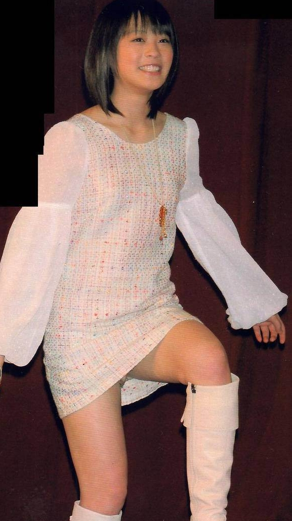 【エロ画像71枚】北乃きいのパンチラやエロすぎ巨乳おっぱいポロリSP「ZIPも映画濡れ場もなんでもこなす女優(゚∀゚)ノだ」