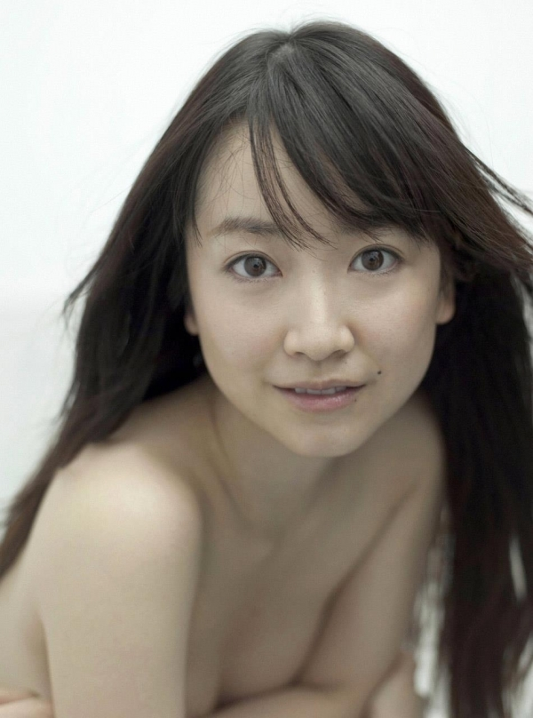 黒川智花のエロ画像