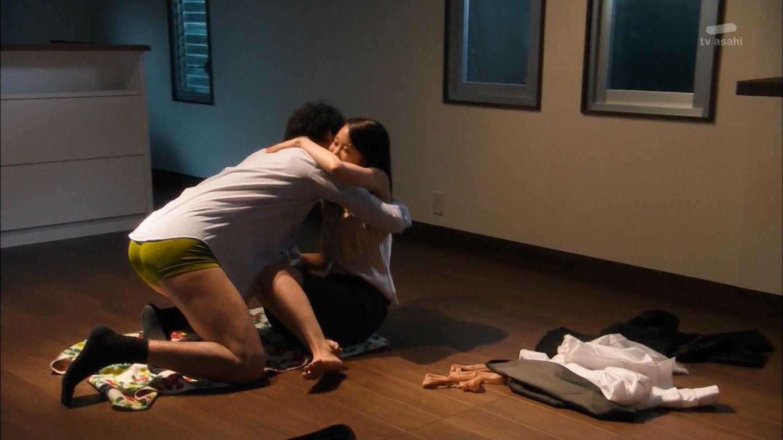 前田敦子のセックスしてるエロ動画やエロ画像や無修正アダルト動画が抜ける
