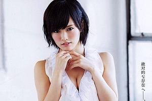 NMB48山本彩「お持ち帰り可能」となってしまったさや姉が抱かれたが・・・