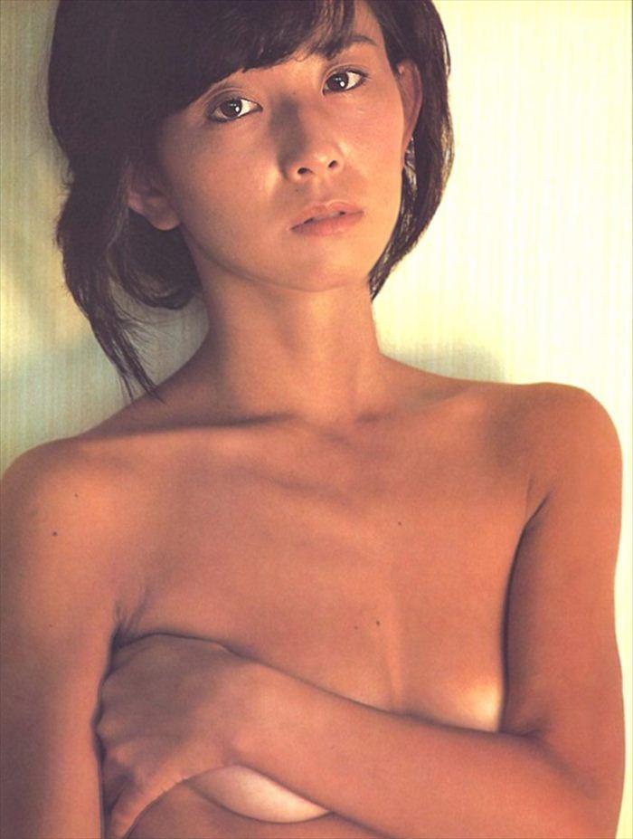 大場久美子のエロ画像