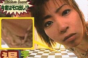 【厳選エロ画像47枚】宇多田ヒカルのおっぱいから乳首ヌードモロ出しやらパンチラやら抜けるお宝シリーズSP【永久保存版】