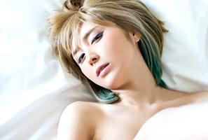 SSS級グラビアアイドル・仲村みうが一本限定でAVデビュー!