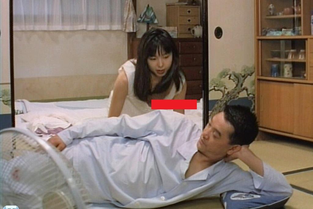 山口智子のエロ画像