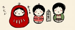 2016_mokuguzzu_mirai_m.jpg