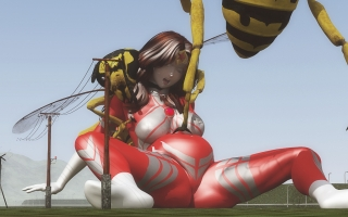 Wasp_Egg(3).jpg