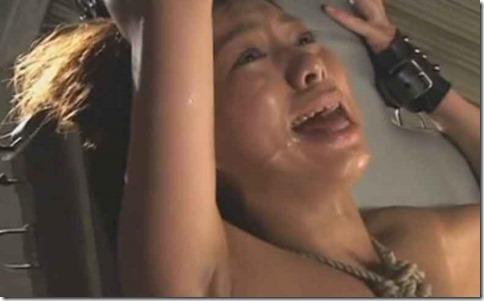 ポルチオ・マジイキエロ動画;媚薬で・道具でイカされ続け『壊れる!やめて!お願い!』それでもイケる女のカラダ