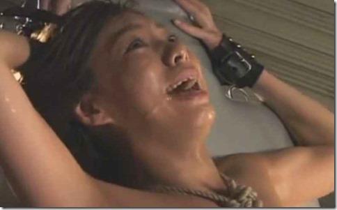 ポルチオ・マジイキエロ動画;媚薬で・道具でイカされ続け『壊れる!やめて!お願い!』それでもイケる女のカラダ05『壊れる!やめて!お願い!』狂いそうになって哀願する女
